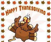 thanksgiving quotes for friends pictures photos images and pics