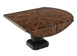 Expanding Square Table by 5085 50 Square To Round Dining Nancy Corzine