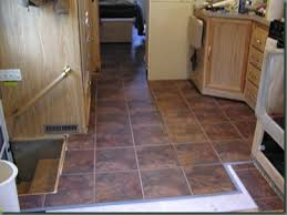 rv travels with and al flooring by