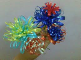 cara membuat bunga dari kertas pita jepang belajar bisnis membuat bunga dari pita jepang