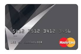 bj u0027s wholesale club launches new co brand credit card program with