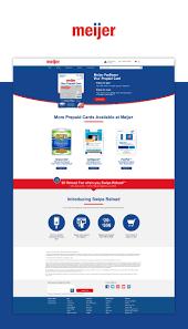 reload prepaid card online schmidt design portfolio