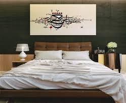 len schlafzimmer hã ngeleuchten schlafzimmer 100 images de pumpink wohnzimmer