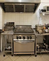 tile floors black white tiles for kitchen freestanding island