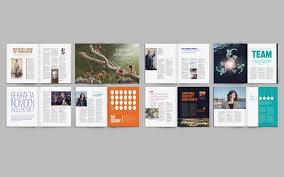 editorial design inspiration we magazine