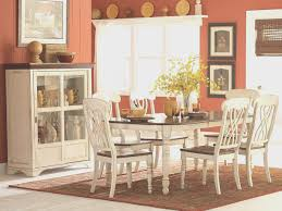 dining room amazing 2 piece dining room set home design very