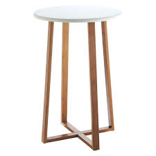 tall side table with drawers tall side table with drawer home design ideas and pictures regarding