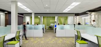 awesome 30 award winning office design design decoration of moda