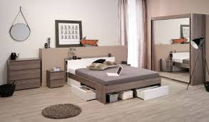 chambre complete adulte ikea chambre complete ikea best cheap medium size of design duintrieur
