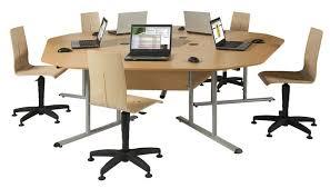 marguerite bureau table de bureau marguerite bureau informatique multi postes