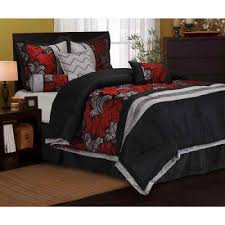 King Comforter Sets Clearance California King Bedding Sets Cal King Bedspread Size Home Design