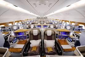 boeing 777 300er sieges emirates reçoit un a380 nouvelle génération et un premier boeing