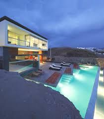 Beach House Interiors by Astonishing Contemporary Beach House Interiors Images Design