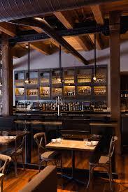 232 best interior design bars images on pinterest beer