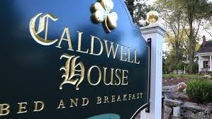 Bed And Breakfast Poughkeepsie Caldwell House Bed And Breakfast Hudson River Valley Ny