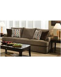 simmons upholstery ashendon sofa sweet deal on simmons upholstery grandstand sofa 8540br 03 grand