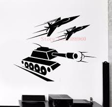 aliexpress com buy e631 vinyl wall sticker home decor wall