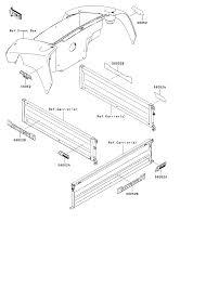 2005 610 mule wiring diagram kawasaki mule 610 wiring diagram