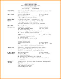 Essay Proof Reading Cerescoffee Co Professional Resume Writer Faq Strategic Resume Specialists Resume