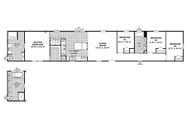 southern homes floor plans 41prf16864ah southern homes