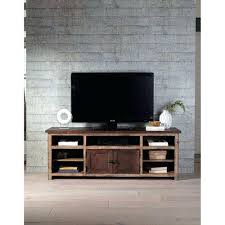 70 cm wide console table 70 inch console table price 70 wide console table osukaanimation com