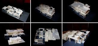 dubai architecture firm architectural design in e2 80 93 loversiq