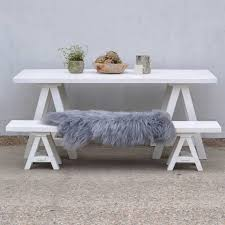 White Distressed Wood Coffee Table Table Weathered Wood Coffee Table Set Distressed Diy Cream Tables