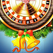 jeux de cuisine de de noel gratuit une nouvelle casino noël pro jouer gratuit jeux gratuits