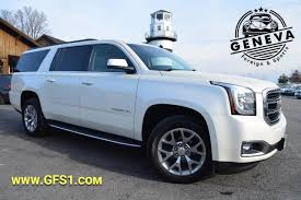 modern resume sles 2013 gmc denali used 2015 gmc yukon xl for sale geneva foreign sports geneva ny