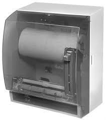 Bathroom  Design Bathroom Grey Metal Paper Towel Holder Bathroom - Paper towel holder bathroom