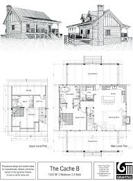 small cottage floor plans small cabin plans with loft amazing small cabin floor plans cabin