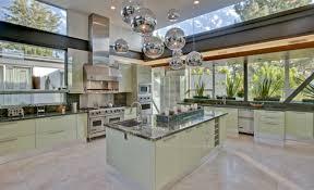 mansion interior kitchen interiors design