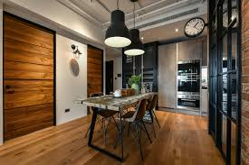industrial apartments pin by david anderson on the industrial apartment pinterest