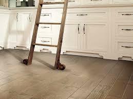 shaw floors hardwood yukon maple mixed discount flooring liquidators