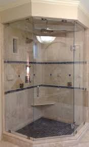 neo angle shower enclosures u2013 as seen on hgtv u0027s love it or list it