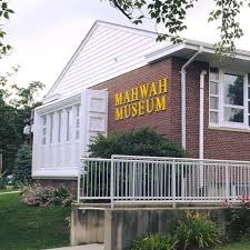 things to do in mahwah new jersey facebook