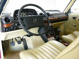 mercedes car manual the 1981 mercedes 280ce 4 speed manual we saw last october is