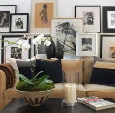 Black Sofa Pillows by Camel Sofa Design Ideas