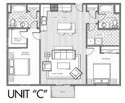 the parc condominium singapore condo directory condominium floor