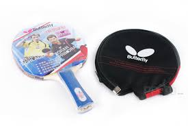 butterfly table tennis racket butterfly table tennis racket tbc 201 online table tennis shop