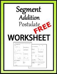 lots of worksheets there is more than just