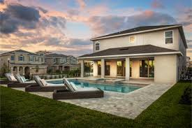 stunning vacation homes for rent in orlando 73 upon home design