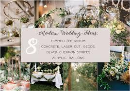 wedding theme top 8 modern wedding theme ideas for 2018 deer pearl flowers