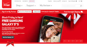 black friday 2014 amazon moto x deal alert verizon u0027s black friday deal offers 100 off all on