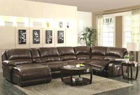 Sofas Recliners Interior Sectional Sofas With Recliners And Chaise