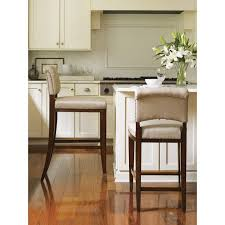 Lexington Furniture Desk Best 25 Lexington Furniture Ideas On Pinterest Neutral Indoor