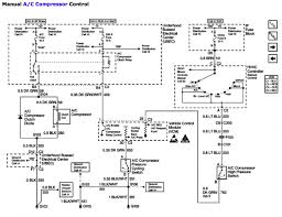 amana hvac wiring diagrams wiring diagram byblank
