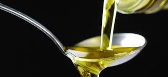 martini virgin terra creta estate kolymvari extra virgin olive oil 1lt cretan eshop