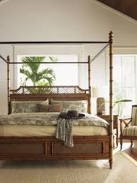 Bedroom Furniture Picture Gallery by Photo Gallery Furniture And Mattress Gallery