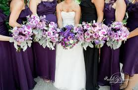 wedding flowers toronto toronto archives wedding decor toronto a clingen wedding